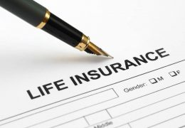 Annuities and life insurance policies