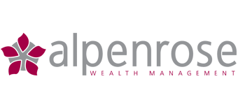 Alpenrose Wealth Management