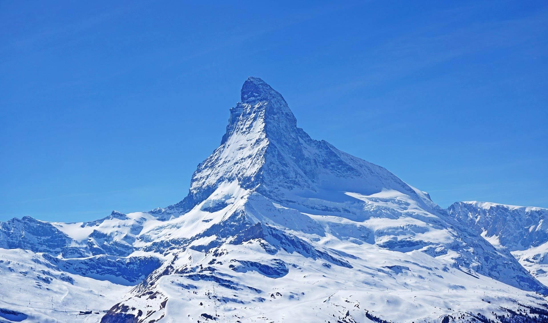 Alpenrose Wealth Management