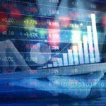 Institutional trading platform
