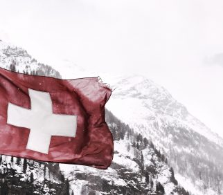 Why Offshore Investors Choose Banking In Switzerland