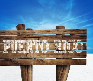 Puerto Rico Act 20 and Act 22