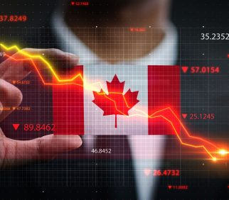 Canadian Citizenship by Investment
