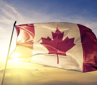Investing in Canada as a Foreigner