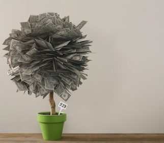 What US Capital Gains Tax Change Means for Investors 2021